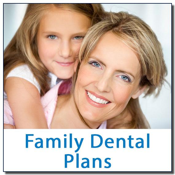 Dental-Plans-1
