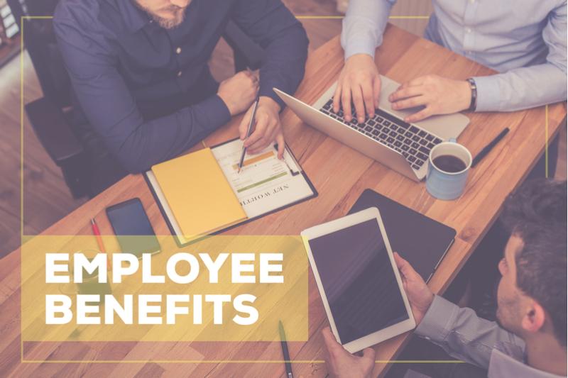 Employee-Benefits2